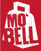Mo'Bell Run/Walk Weekend