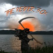 The Reaper 30k