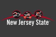 New Jersey State Triathlon