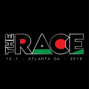 The Race Half Marathon & 5K