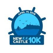New Castle 10k