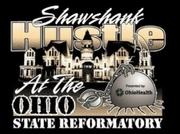 Shawshank Hustle