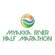 Myakka River Half Marathon, 5K Run and 1 Mile Walk