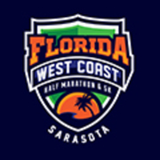 Florida West Coast Half Marathon & 5k