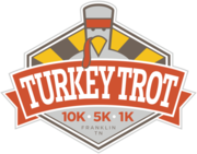 Graceworks Turkey Trot