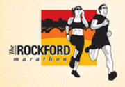 Rockford Weekend Festival