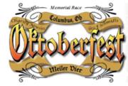 Oktoberfest Meiler Vier