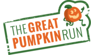 Gourdy's Pumpkin Run - Cincinnati 5K