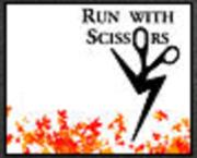 Run With Scissors