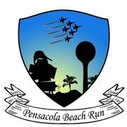 Pensacola Beach Run