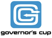 The Governor's Cup