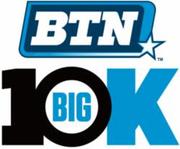 BTN Big 10K
