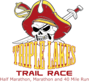 Triple Lakes Trail Race 40K