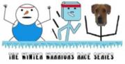 Snowman's Half Marathon 2019