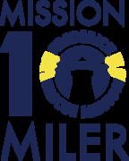 Mission 10 Miler