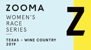 ZOOMA Women's Race Series - Texas Wine Country