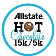 Hot Chocolate Detroit