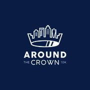 Around the Crown 10K