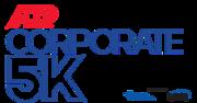 ADP Corporate 5K