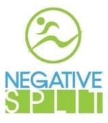 Negative Split