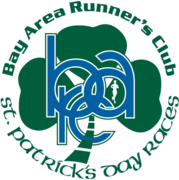 45th Annual Bay City St. Patrick's Day Races