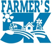 New Holland Farmer's 5k