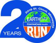 Run Earth Day