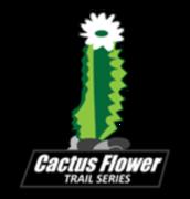 Desert Marigold 6k - Cactus Flower Trail Series
