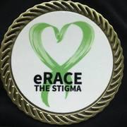 eRace the Stigma 5K