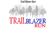 Trail Blazer Run
