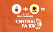 Central PA 10K