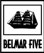 Belmar Five