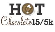 Hot Chocolate Oklahoma City