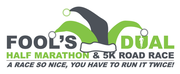 Fool's Dual Half Marathon & 5K