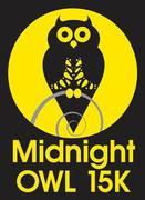 Midnight Owl 15K