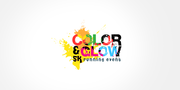 Color and Glow Run