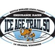 Ice Age Trail Race -