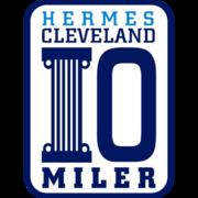 Hermes cleveland 10miler