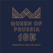 Queen of Prussia 10k