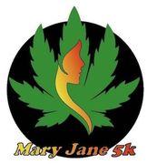 Mary Jane 5K