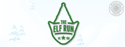 Elf Run