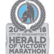 Herald of Victory Marathon