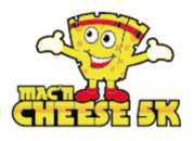 Mac and Cheese 5k