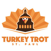 Turkey Trot St. Paul 6K