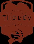 Sedona Turkey Trot