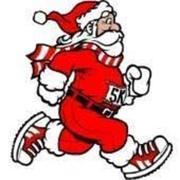 Run Santa Run 5k (Cranberry Twp)