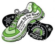 Pagoda Pacers - Shiver by the River 5k/10k