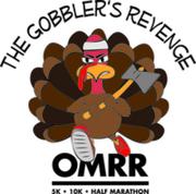 Gobbler's Revenge