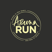 Kent Aruna Run/Walk