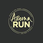 Cincinnati Aruna Run/Walk